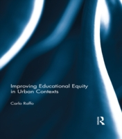 Improving Educational Equity in Urban Co
