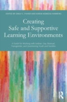 Creating Safe and Supportive Learning En