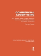 Commercial Advertising (RLE Advertising)