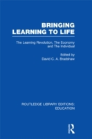 Bringing Learning to Life