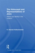 Holocaust and Representations of Jews