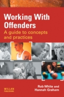 Working With Offenders