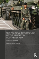 Political Resurgence of the Military in