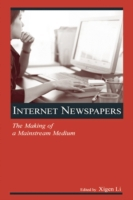 Internet Newspapers
