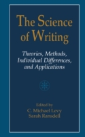 Science of Writing