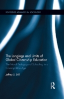 Longings and Limits of Global Citizenshi