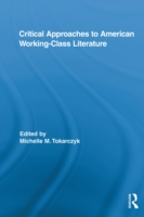 Critical Approaches to American Working-