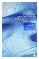 Evaluation for Participation and Sustain