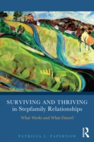 Surviving and Thriving in Stepfamily Rel
