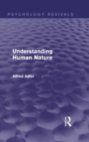 Understanding Human Nature (Psychology R