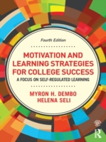 Motivation and Learning Strategies for C