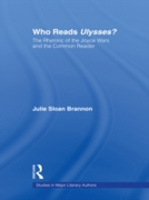 Who Reads Ulysses?