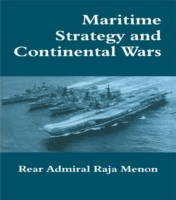 Maritime Strategy and Continental Wars