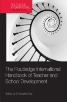 Routledge International Handbook of Teac