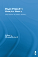 Beyond Cognitive Metaphor Theory
