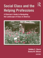 Social Class and the Helping Professions
