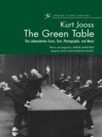 Green Table