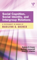 Social Cognition, Social Identity, and I