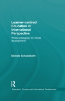 Learner-centred Education in Internation