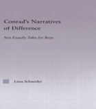 Conrad's Narratives of Difference
