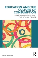 Education and the Culture of Consumption