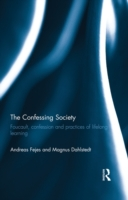 Confessing Society