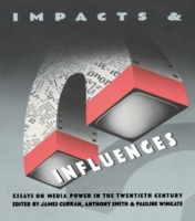 Impacts and Influences