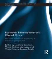 Economic Development and Global Crisis