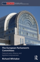European Parliament's Committees