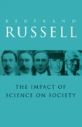 Impact of Science on Society