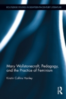Mary Wollstonecraft, Pedagogy, and the P