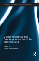 Gender Perspectives and Gender Impacts o