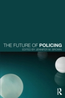 Future of Policing