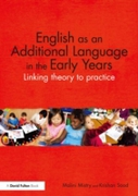 English as an Additional Language in the