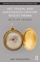Art, Vision, and Nineteenth-Century Real