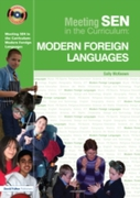 Meeting Special Needs in Modern Foreign