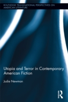 Utopia and Terror in Contemporary Americ