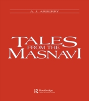 Tales from the Masnavi