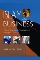 Islam and Business
