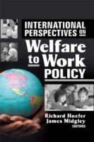 International Perspectives on Welfare to