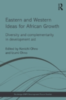 Eastern and Western Ideas for African Gr