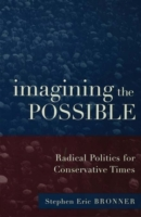 Imagining the Possible
