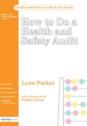 How to do a Health and Safety Audit