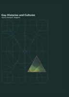 Encyclopedia of Lesbian Histories and Cu