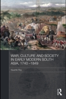 War, Culture and Society in Early Modern