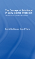 Concept of Sainthood in Early Islamic My
