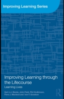 Improving Learning through the Lifecours