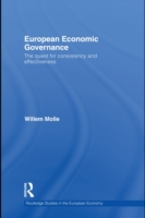 European Economic Governance
