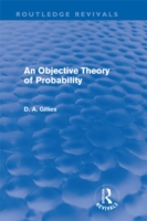 Objective Theory of Probability (Routled