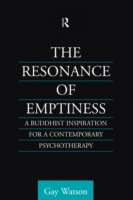 Resonance of Emptiness